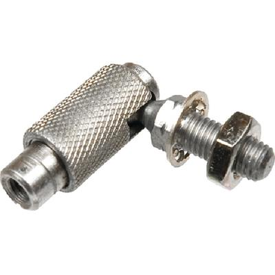 Teleflex CA28021P Ball Joints (Seastar Solutions)