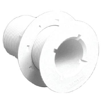 Forespar 906002 Threaded Thru-Hull Connectors