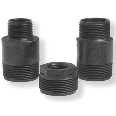 Forespar 910063 Water Strainer Reducer/adapter