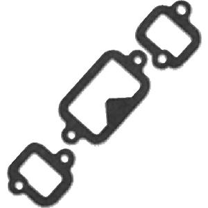 Barr Manifolds CM16672P EXHAUST GASKETS / GASKET SET-MAN.TO CYL.