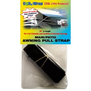 A P Products 00617 Main/patio Awning Pull Strap (Ap_Products)