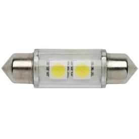 A P Products 016103625 Starlights Revolution Led Bulb (Starlights)