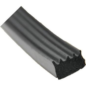 A P Products 018523 Window/door Seals (Ap_Products)