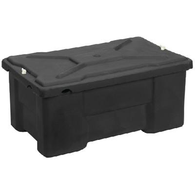 Moeller 042208 ROTO MOLDED BATTERY BOX / BATTERY BOX-8D LOW