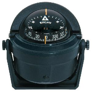 Ritchie B-81 Voyager® Compasses