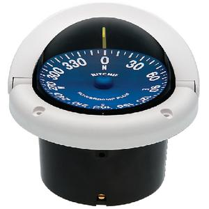 Ritchie SS1002W SUPERSPORTTM SS1000 COMPASS / HIPERFO