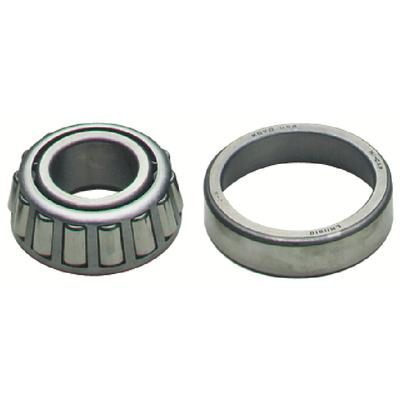 Dutton-Lainson 21798 High Speed Tapered Roller Bearing (Dutton Lainson)