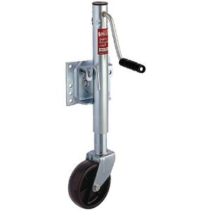 Dutton-Lainson 22300 Swing Jack (Dutton Lainson)