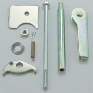 Dutton-Lainson 70470 Ratchet Repair Kits