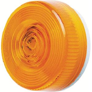 Anderson Marine M104A Round Combination Clearance/side Marker Light