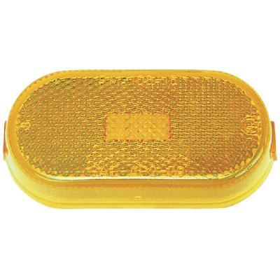 Anderson Marine M108WA Oval Combination Clearance/side Marker Light