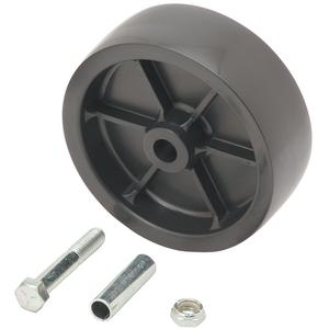 Fulton Products 6811S00 Fulton Jack Wheel Kit (Fulton)
