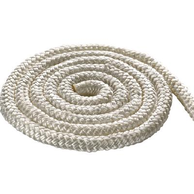 Attwood Marine 1177007 Dock Lines-Nylon Double Braided (Attwood)