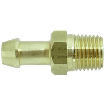 Attwood 145226 ATTWOOD UNIVERSAL FUEL CONNECTORS / UNIVERSAL FUE