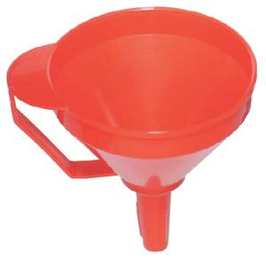 Attwood 145821 FUNNEL / FILTER FUNNEL