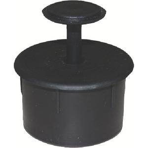 T-H Marine PBP1DP Pedestal Base Plug (Th Marine)