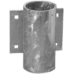 Tie Down Engineering 26411 K. Pipe Holder/outside 3""