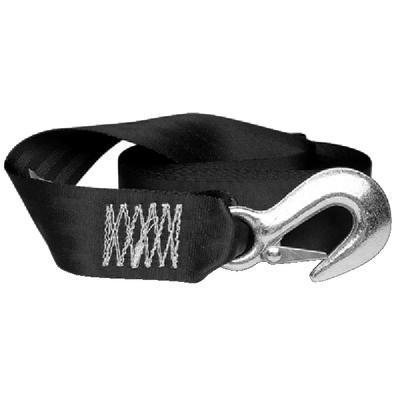 Tie Down Engineering 50465 Winch Strap