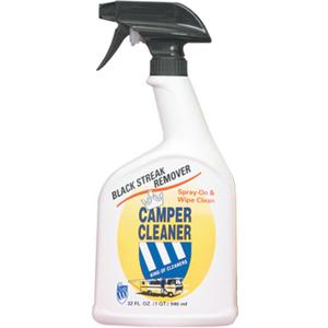 Bio-Kleen Products Inc. 10032 Camper Cleaner Black Streak Remover (Bio-Kleen)