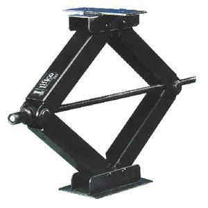 Liftco Inc C945000B62 Le-Sure Economy Leveler (Liftco)