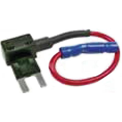 Pacific Ind. Comp. 0956A Add-A-Circuit Atm Fuse (Pico)
