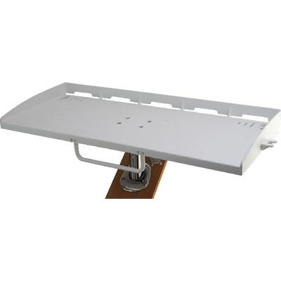 Sea-Dog Line 3265153 Fillet Table