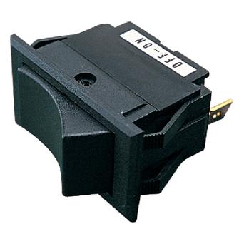 Sea-Dog Line 354-4202441 Rocker Switch Large