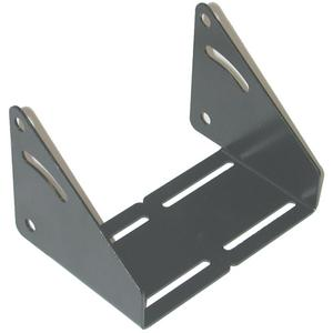 Wlm 6700BK Level Master Bracket (Level Master)