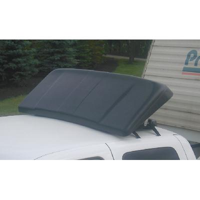 Icon Technologies 01217 Aeroshield Wind Deflector (Icon_Technologies)