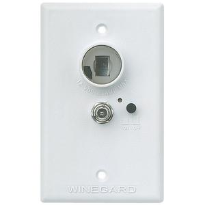 Winegard Co RV7012 Power Receptacles (Winegard)