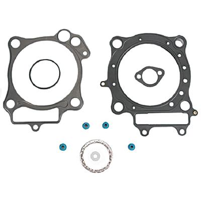 Cometic Gasket Inc C7116 Top End Kits (Cometic Gasket)