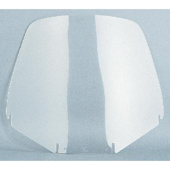 Slip Streamer Inc S160 Replacement Windshields (Slip Streamer)