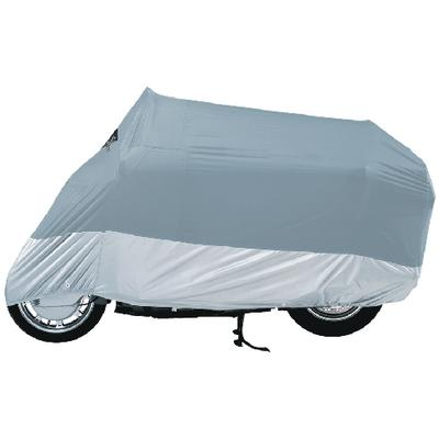 Dowco Inc 2601000 Guardian® Ultralite™ Motorcycle Cover (Dowco)