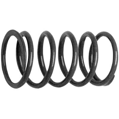 Hoffco (Certified Parts Corp) 207877A 102C-108C & 108 Exp Springs Frequently Used (Comet)
