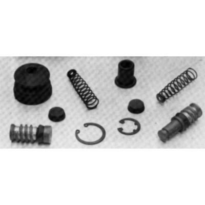 K&l Supply Co 321079 Master Cylinder Rebuild Kits (K&l)