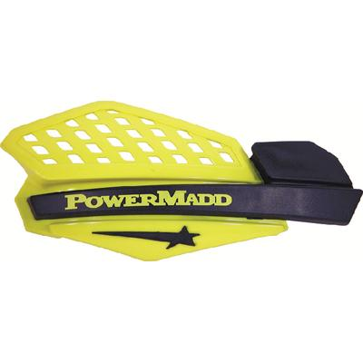 Powermadd Inc 34201 Star Series Handguard System (Powermadd)