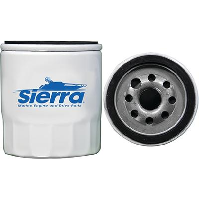 Sierra 7884 OIL FILTER - DIESEL ENGINES / FILTER,OIL VP 834337