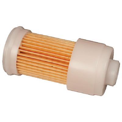 Sierra 7955 10 MICRON FUEL FILTRATION / FILTER ELEMENT-FUEL 10M