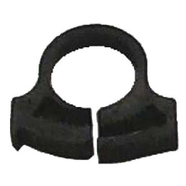 Sierra 8201 SNAPPER CLAMPS / SNAP CLAMP #4 OMC @10 1=PKG10