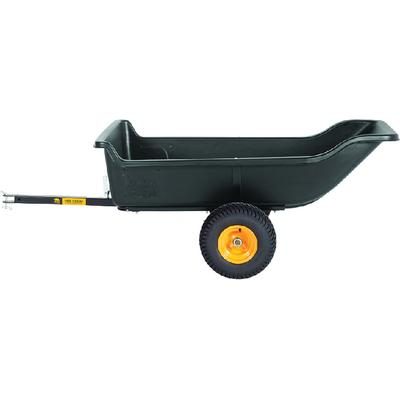 Clam Corporation 8233 Polar Trailer™ Hd 1500 (Polar)