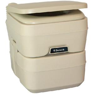 Sealand 311096502 DOMETIC PORTABLE TOILET 960 SERIES / SANIPOTTI