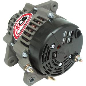 Arco Starting & Charging 20800 Mercruiser Alternator