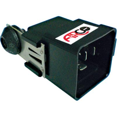 Arco Starting & Charging R151 Relay -12 Volt 30A (Arco)
