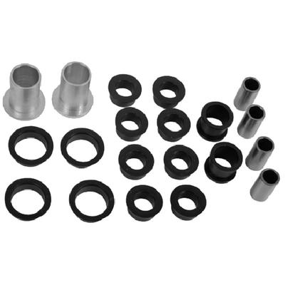 Kimpex Usa 082301 Brp Bushing Kit (Kimpex)