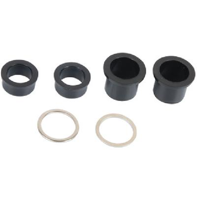 Kimpex Usa 083300 Polaris Front Suspension Spindle Bushing Kit (Kimpex)