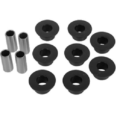 Kimpex Usa 083302 Polaris Radius Rod Bushing Kit (Kimpex)