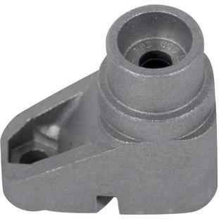 Kimpex USA 280553 Kimpex Idler Wheel Support (Kimpex)