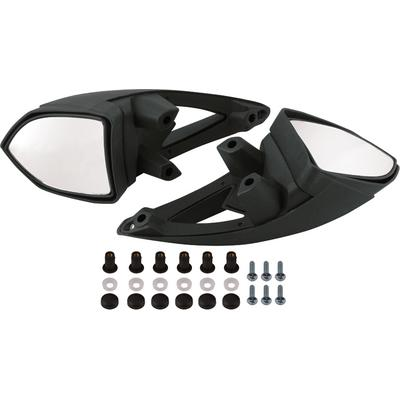 Kimpex Usa 284011 Arctic Cat Mirror Kit (Kimpex)