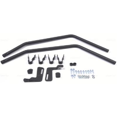 Kimpex Usa 473147 Fender Guards Without Foot Pegs (Kimpex)