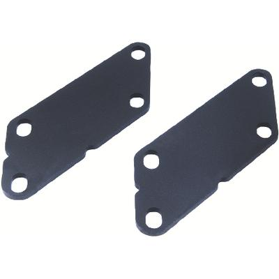 Kimpex Usa 479216 Flare 2 Windshield Bracket Kit (Kimpex)